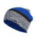 FROSTY Hat 22953 :: Blue
