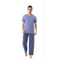 Men Pajama Set 99028