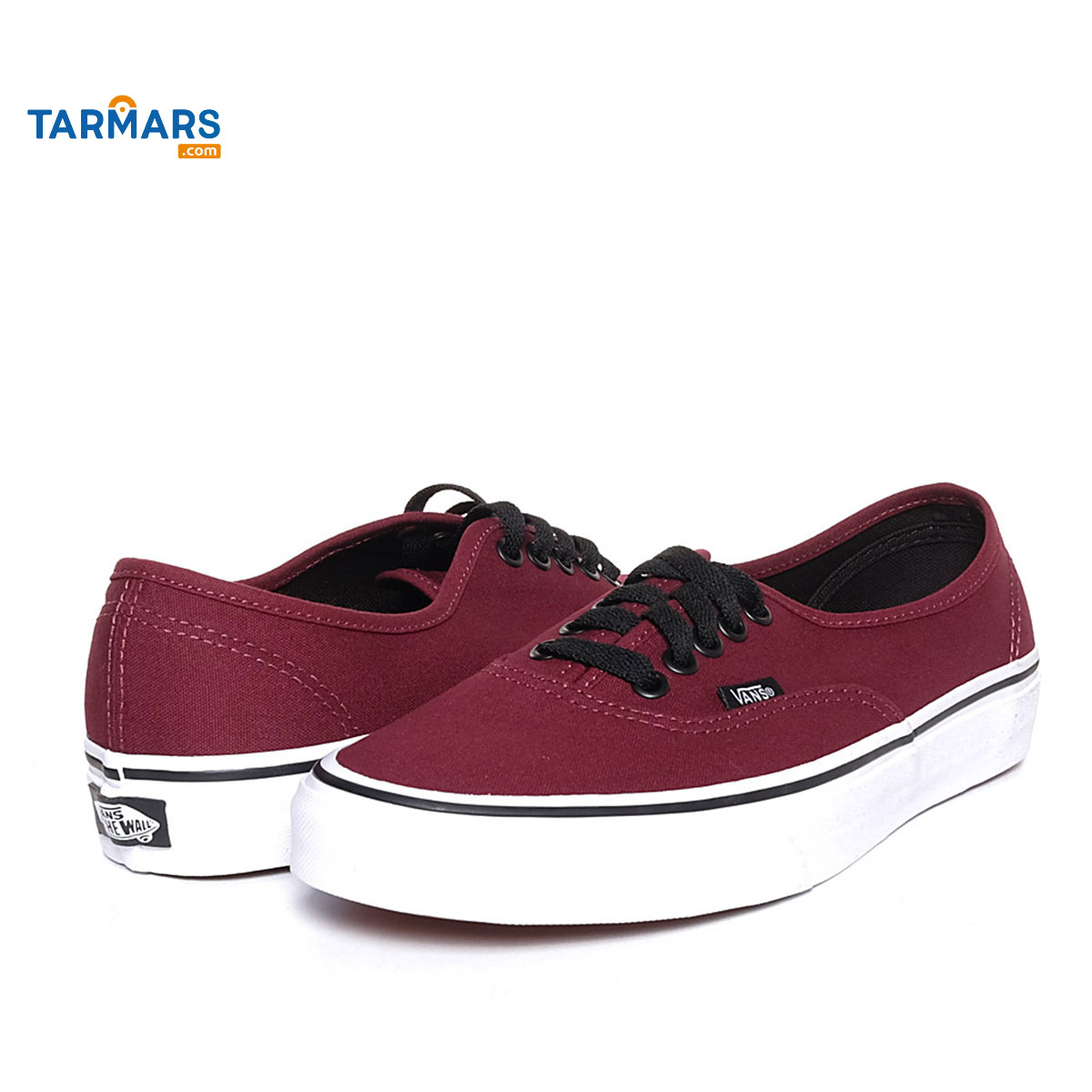 VANS AUTHENTIC VN000QER5U81