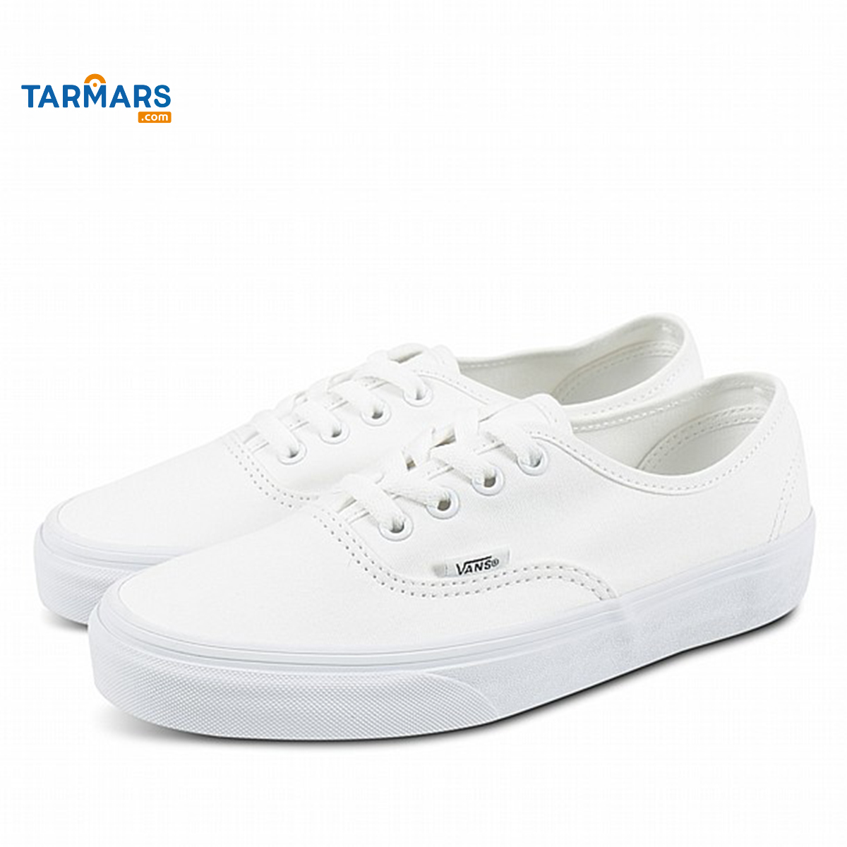 VANS AUTHENTIC VN000EE3W001