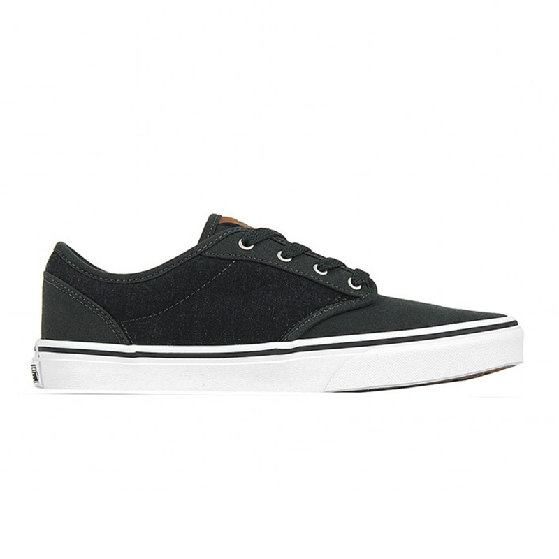Vans Atwood F17 C and L