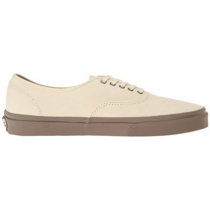 Vans Authentic (C&D) C