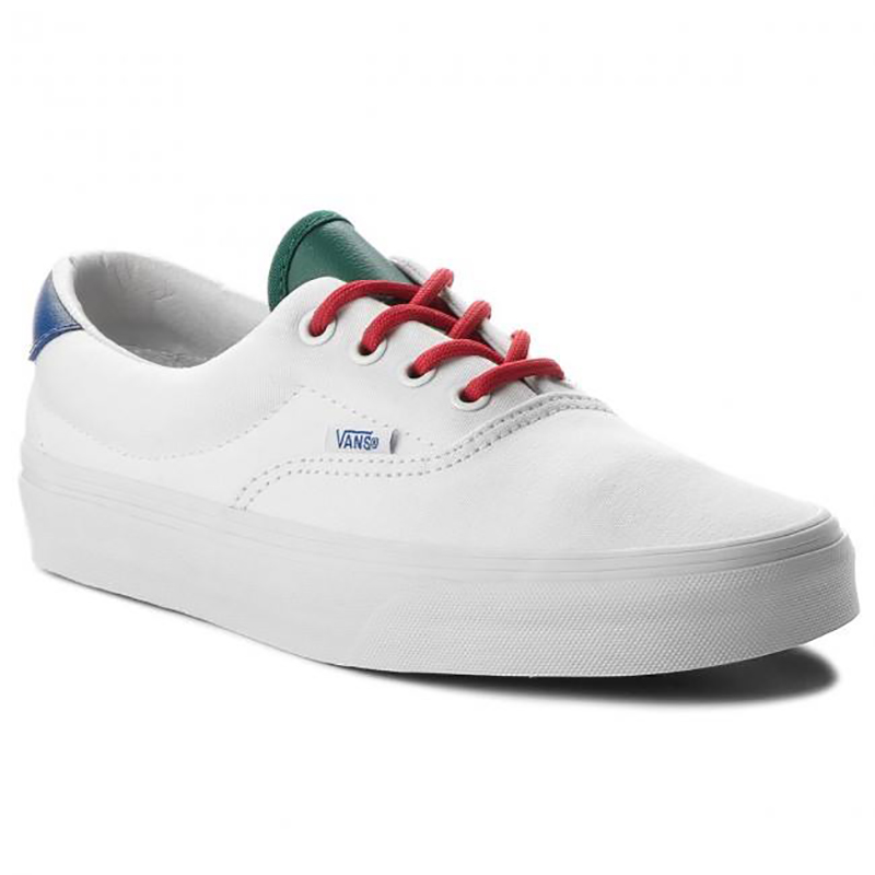 Vans ERA 59 (Vans Yacht Club)