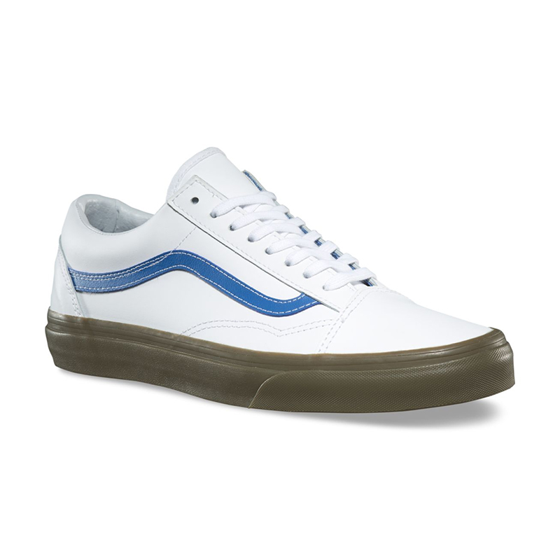 Vans Old Skool (BLEACHER)