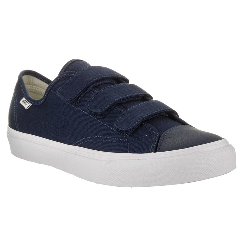 Vans Style 23 V Canvas