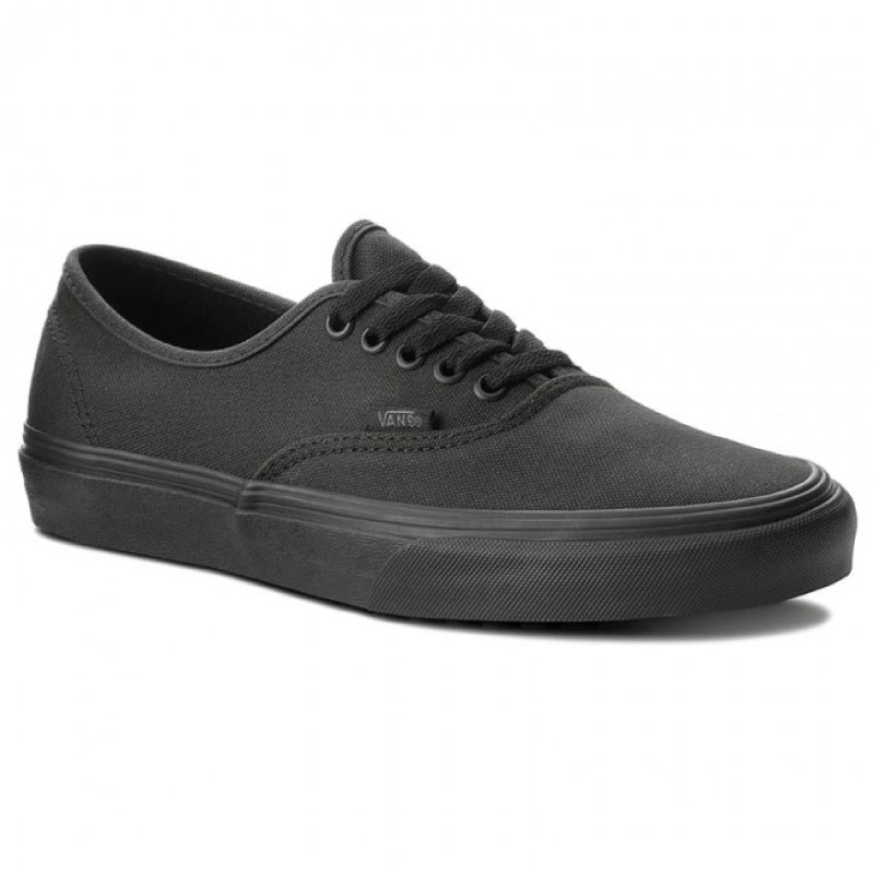 Vans Authentic UC