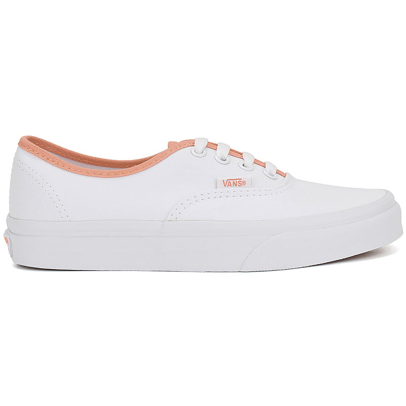Vans authentic POP BINDING