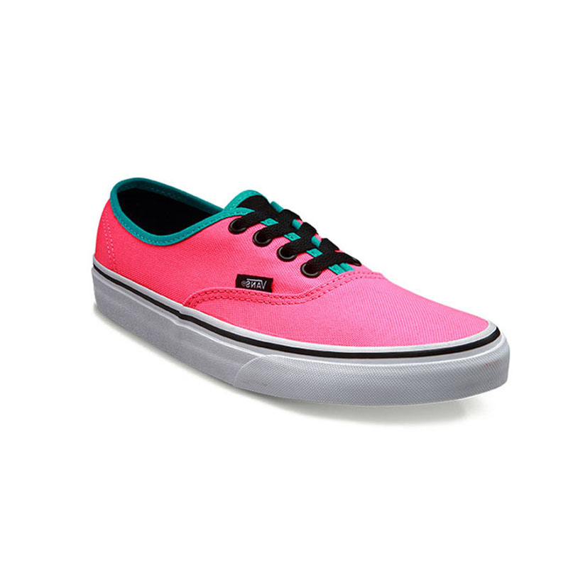 VANS AUTHENTIC (BRITE)