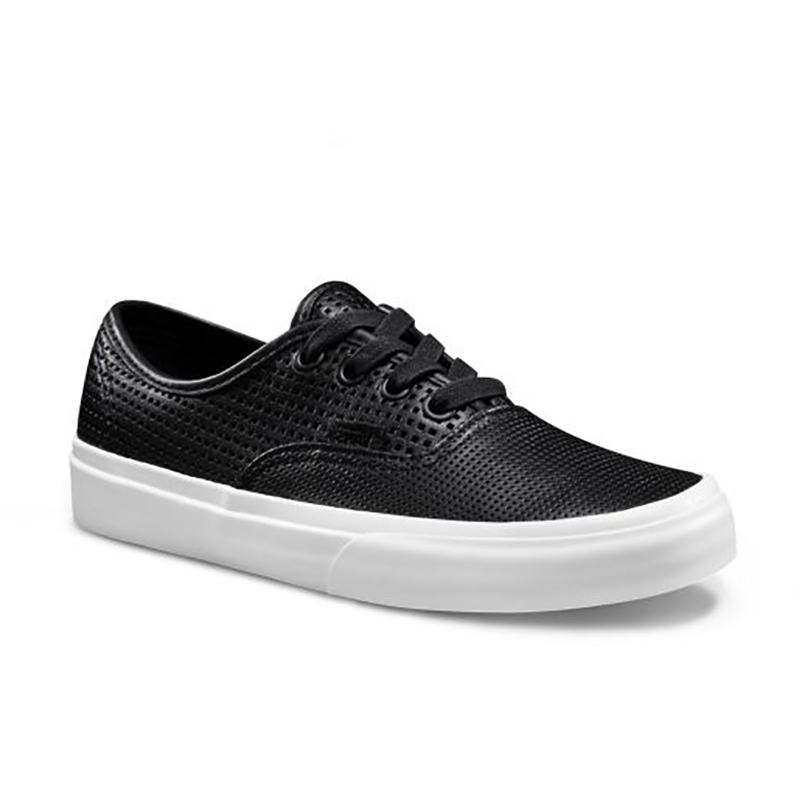 Vans Authentic DX (Square Perf)