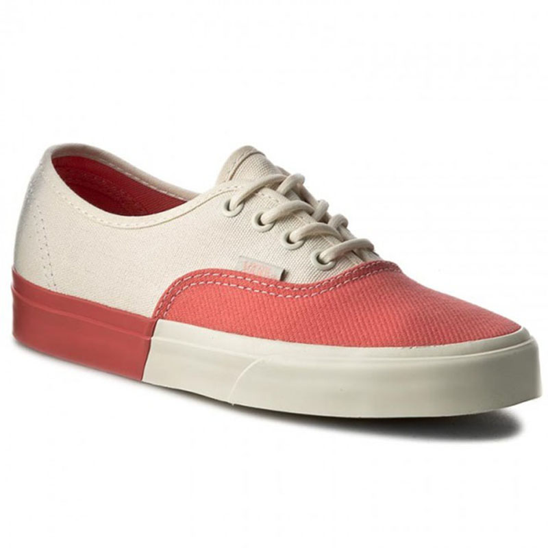 Vans Authentic DX (Blocked)